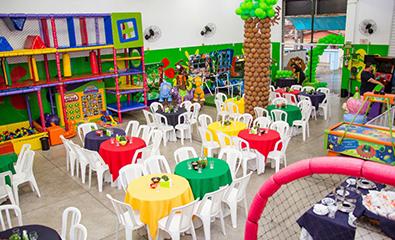 Arquivos Buffets Campinas - Buffet Infantil em Campinas